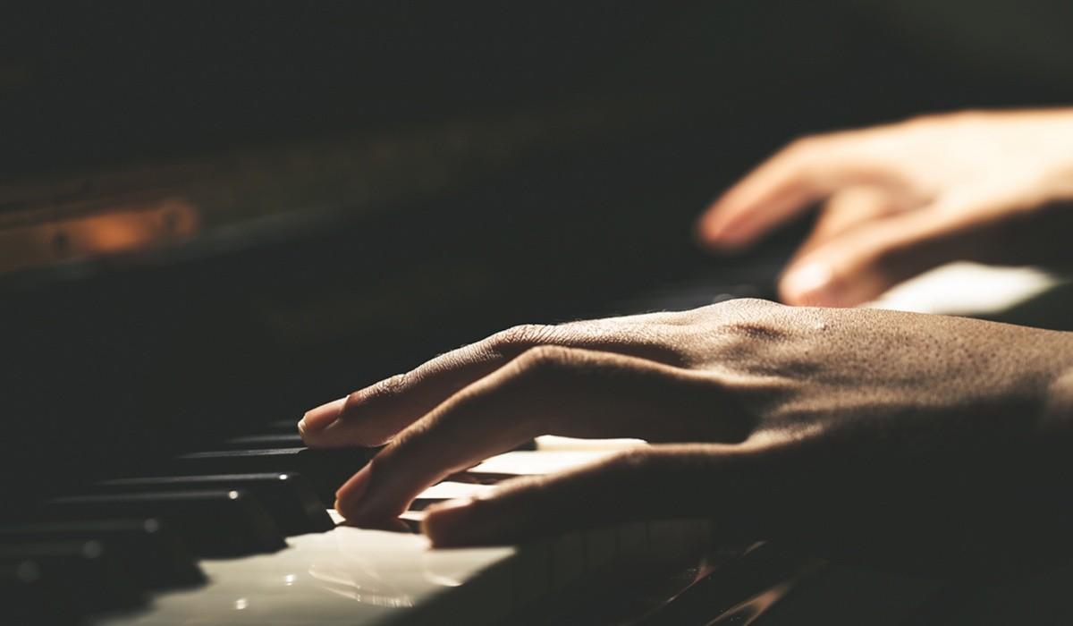 Concours public Piano