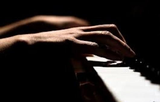 Piano Week
