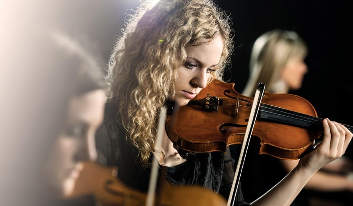 Concert d'Automne Weiler-la-Tour
