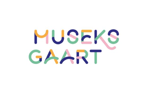 Museksgaart 6 mois à 4 ans