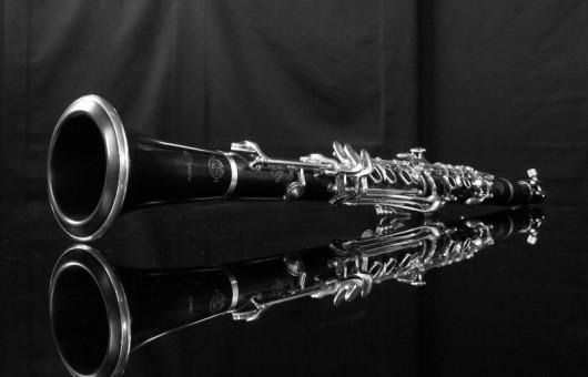 Concours public Clarinettes