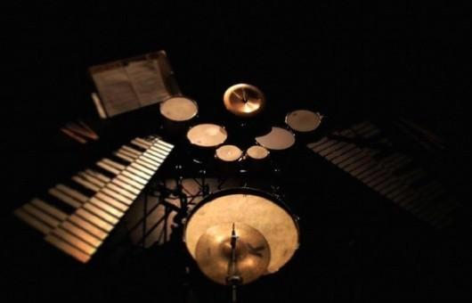 Concours public Musique de chambre & Déchiffrage Percussion
