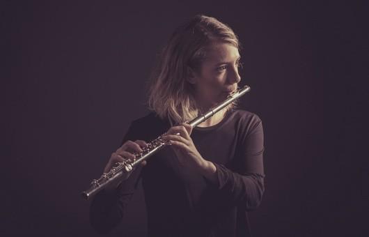 Concours public Flûte traversière & Flûte piccolo