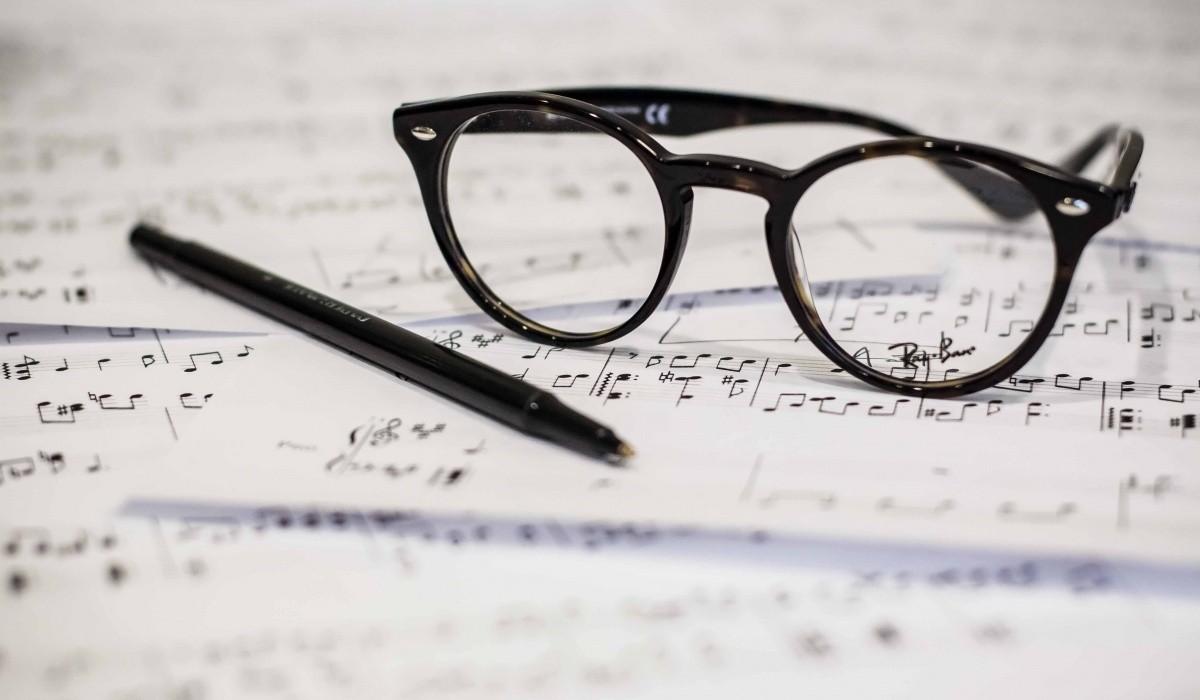 Concours public Harmonie écrite